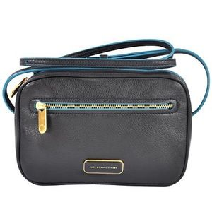 New Marc Jacobs Crossbody Bag